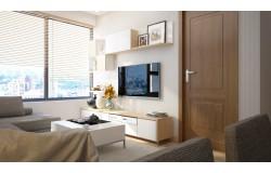 Chọn màn cửa cao cấp tphcm – sự lựa chọn hoàn hảo cho không gian của bạn.