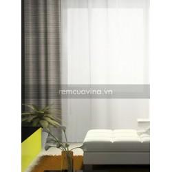 Rèm phòng khách 06