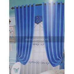 Rèm phòng ngủ 26