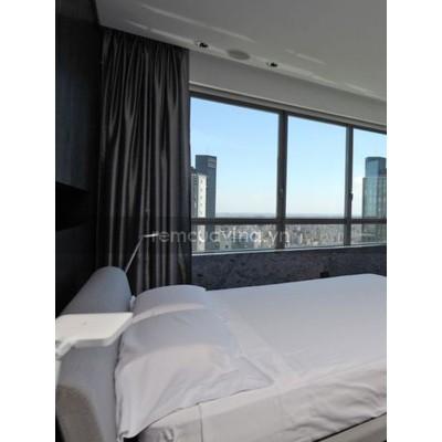Rèm phòng ngủ 01
