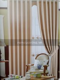 Rèm phòng ngủ 02
