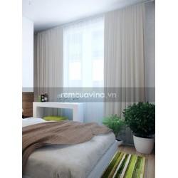 Rèm phòng ngủ 05