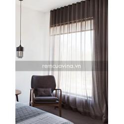 Rèm phòng ngủ 06