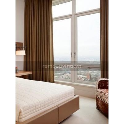 Rèm phòng ngủ 12