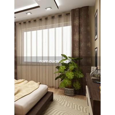 Rèm phòng ngủ 13