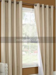 Rèm cửa sổ 02