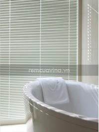 Rèm phòng tắm 04