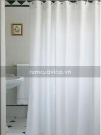 Rèm phòng tắm 01