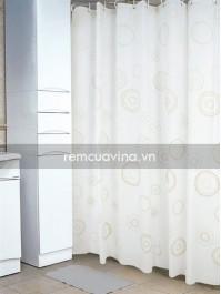 Rèm phòng tắm 03