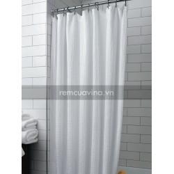 Rèm phòng tắm 06