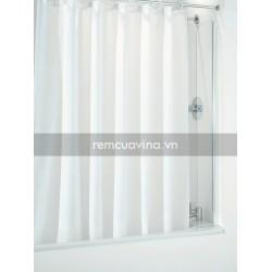Rèm phòng tắm 09