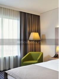 Rèm khách sạn 02