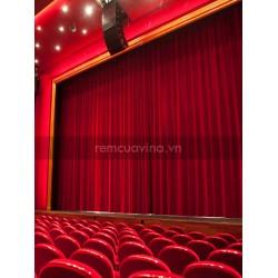 Rèm sân khấu 15