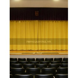 Rèm sân khấu 16