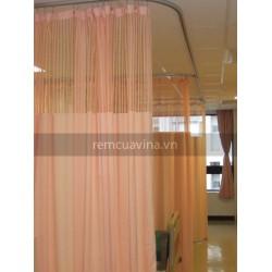 Rèm bệnh viện 11