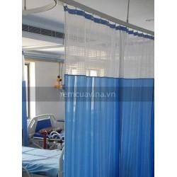 Rèm bệnh viện 12