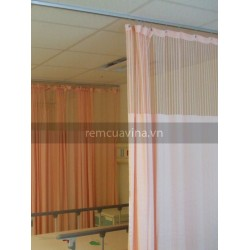 Rèm bệnh viện 16