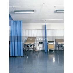 Rèm bệnh viện 05