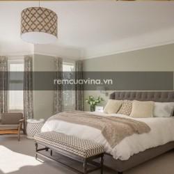 Drap giường cao cấp 09