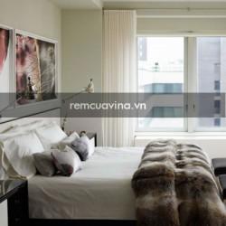 Drap giường cao cấp 13